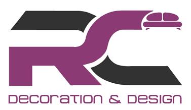 RC DyD
